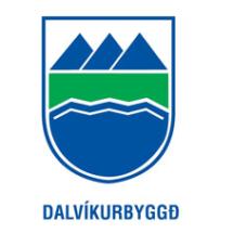 Héraðsskjalasafn Svarfdæla
