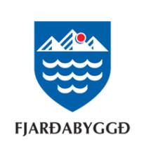 Héraðsskjalasafn Fjarðarbyggðar