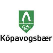 Héraðsskjalasafn Kópavogs