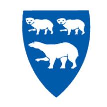 Héraðsskjalasafn Austur-Húnavatnssýslu