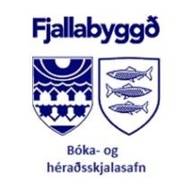 Fjallabyggð