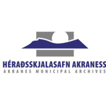 Héraðsskjalasafn Akraness