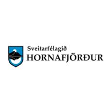 idnadarmenn_hafa_bjargad_morgum_verdmaetunum
