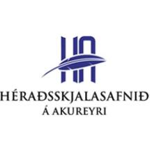 Héraðsskjalasafnið á Akureyri