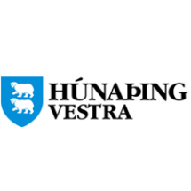 Héraðsskjalasafn Vestur-Húnavatnssýslu