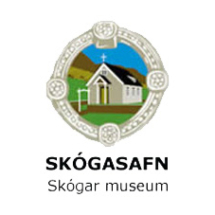 Héraðsskjalasafn Rangæinga og Vestur-Skaftfellinga